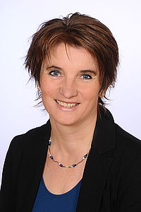 BeraterInnen Portrait